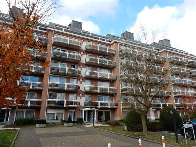 Appartement - Zaventem Sint-Stevens-Woluwe - #3757105-31