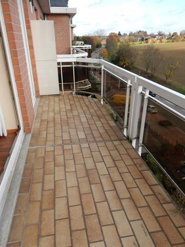 Appartement - Zaventem Sint-Stevens-Woluwe - #3757105-26