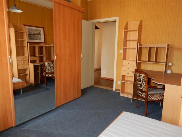 Appartement - Zaventem Sint-Stevens-Woluwe - #3757105-16