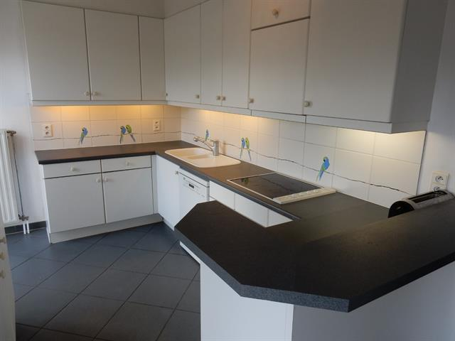 Appartement - Zaventem Sint-Stevens-Woluwe - #3757105-6