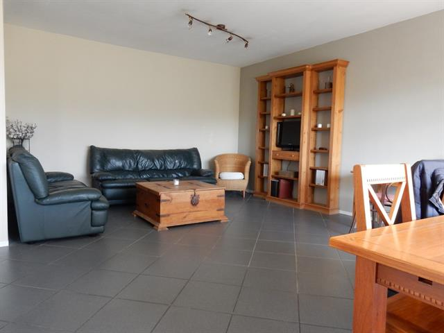 Appartement - Zaventem Sint-Stevens-Woluwe - #3757105-4