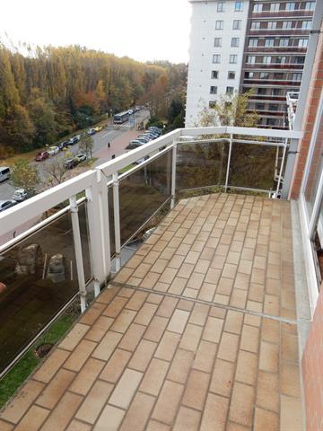 Appartement - Zaventem Sint-Stevens-Woluwe - #3757105-27