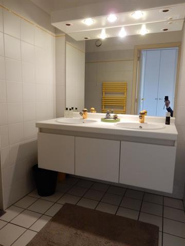 Appartement - Zaventem Sint-Stevens-Woluwe - #3757105-14