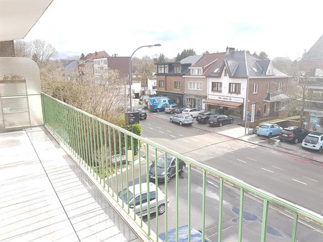 Exceptional apartment  - Rhode-Saint-Genèse - #3757210-35
