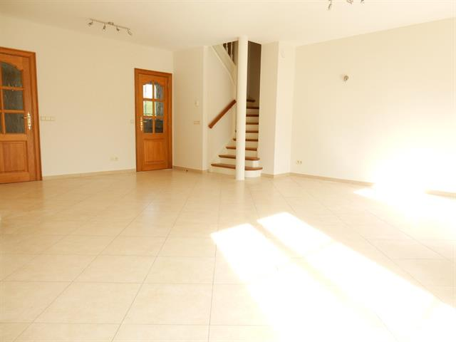 Villa - Lasne - #3757213-19