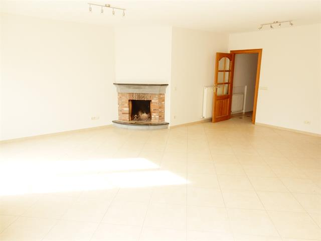 Villa - Lasne - #3757213-18