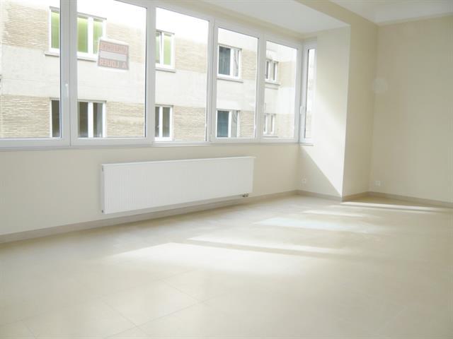 Appartement - Bruxelles - #3762475-0