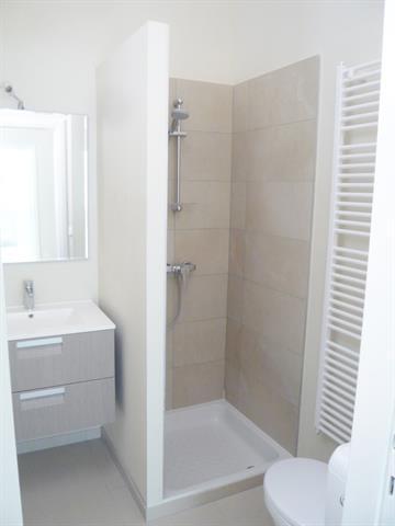 Appartement - Bruxelles - #3762475-5