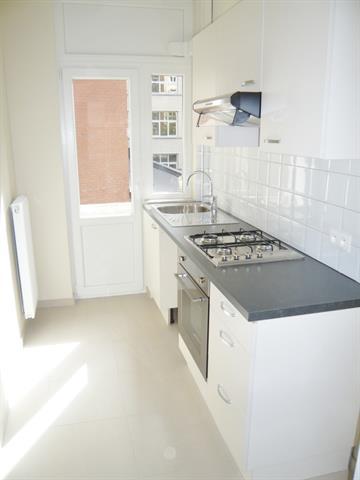 Appartement - Bruxelles - #3762475-3