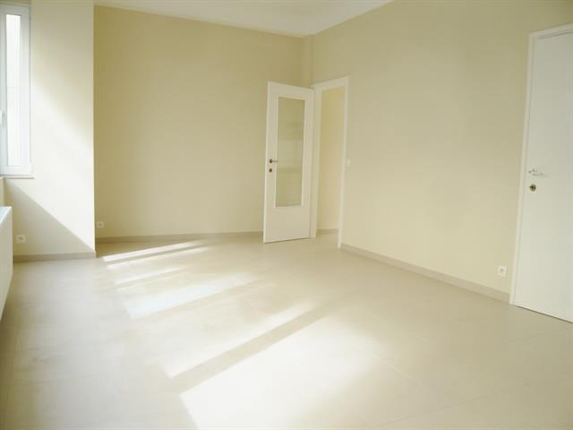 Appartement - Bruxelles - #3762475-2