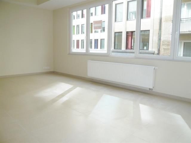 Appartement - Bruxelles - #3762475-1