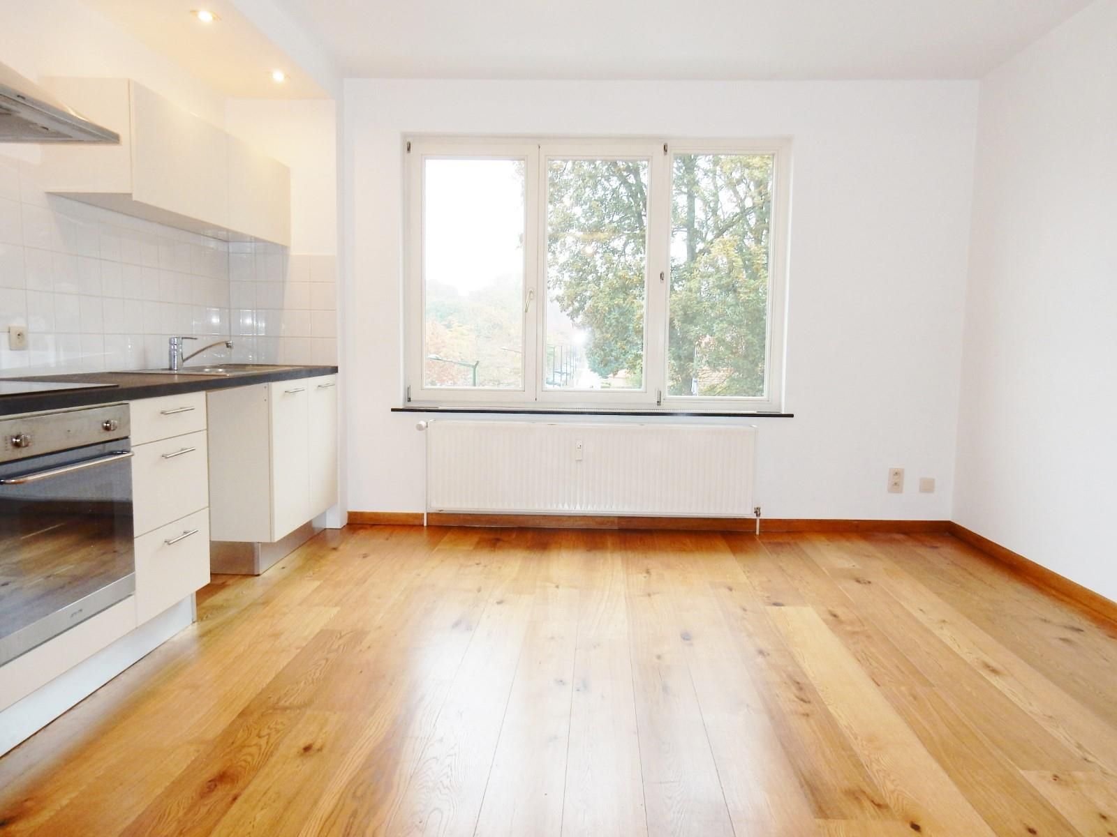 Appartement - Uccle - #3762495-1