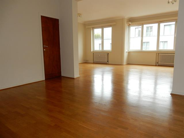 Appartement - Uccle - #3771750-1