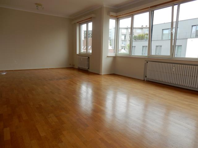 Appartement - Uccle - #3771750-2