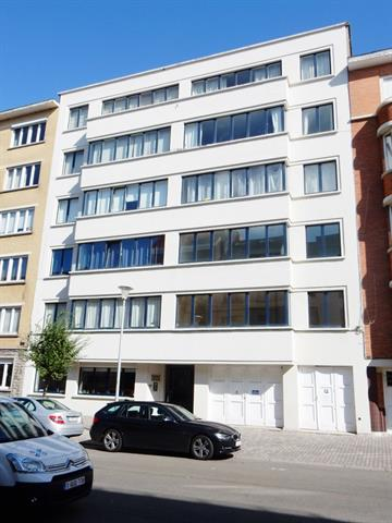 Appartement - Uccle - #3771750-0