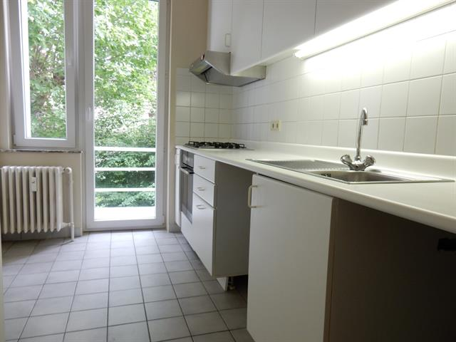 Appartement - Uccle - #3771750-5