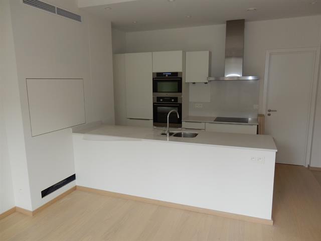 Exceptional apartment  - Ixelles - #3791385-12