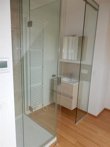Exceptional apartment  - Ixelles - #3791385-24