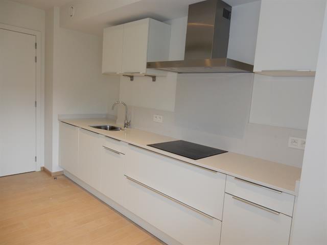 Exceptional apartment  - Ixelles - #3791385-10