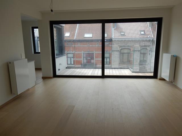 Exceptional apartment  - Ixelles - #3791385-6