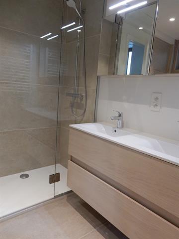 Exceptional apartment  - Ixelles - #3791385-21