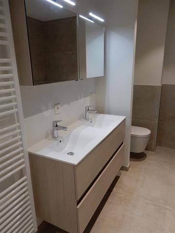 Exceptional apartment  - Ixelles - #3791385-20