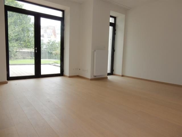Exceptional apartment  - Ixelles - #3791385-3
