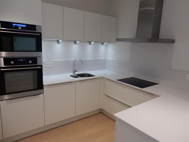 Exceptional apartment  - Ixelles - #3791385-9