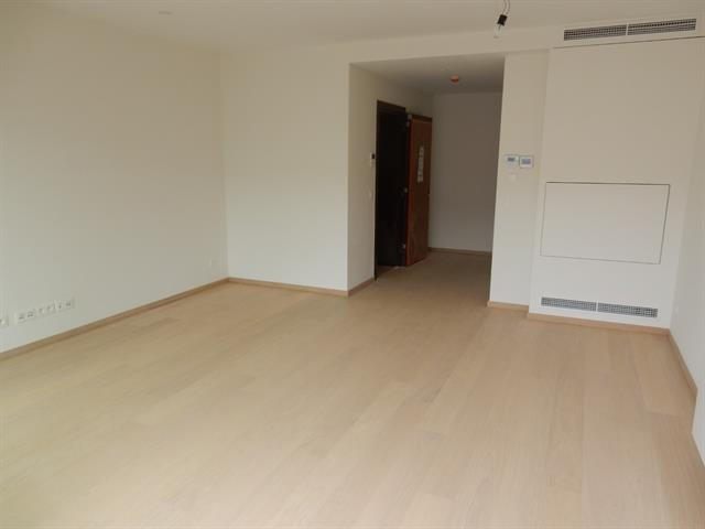 Exceptional apartment  - Ixelles - #3791385-8