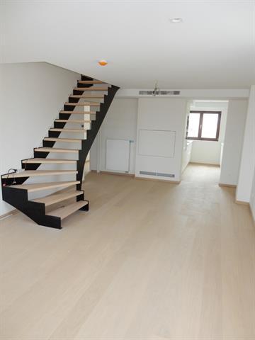 Exceptional apartment  - Ixelles - #3791385-7