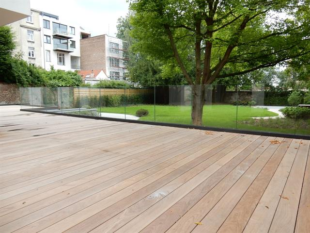 Exceptional apartment  - Ixelles - #3791385-2