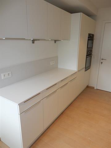 Exceptional apartment  - Ixelles - #3791385-11