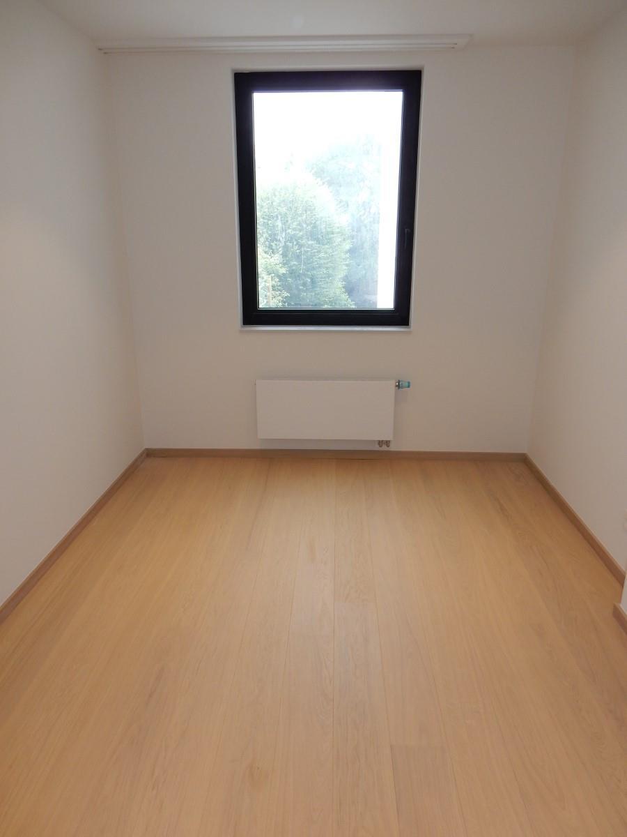 Penthouse - Ixelles - #3791434-25