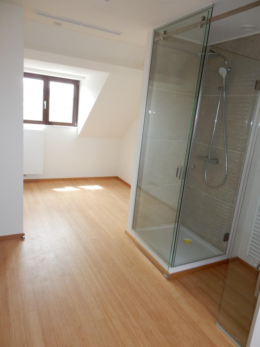 Penthouse - Ixelles - #3791434-23