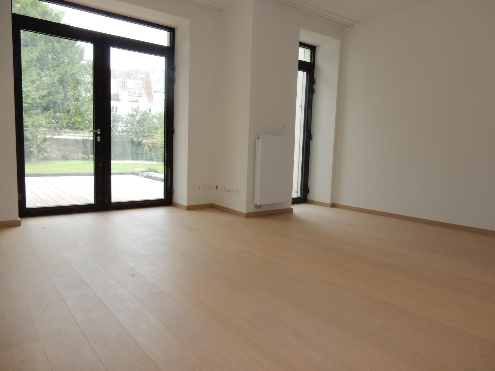 Penthouse - Ixelles - #3791434-7