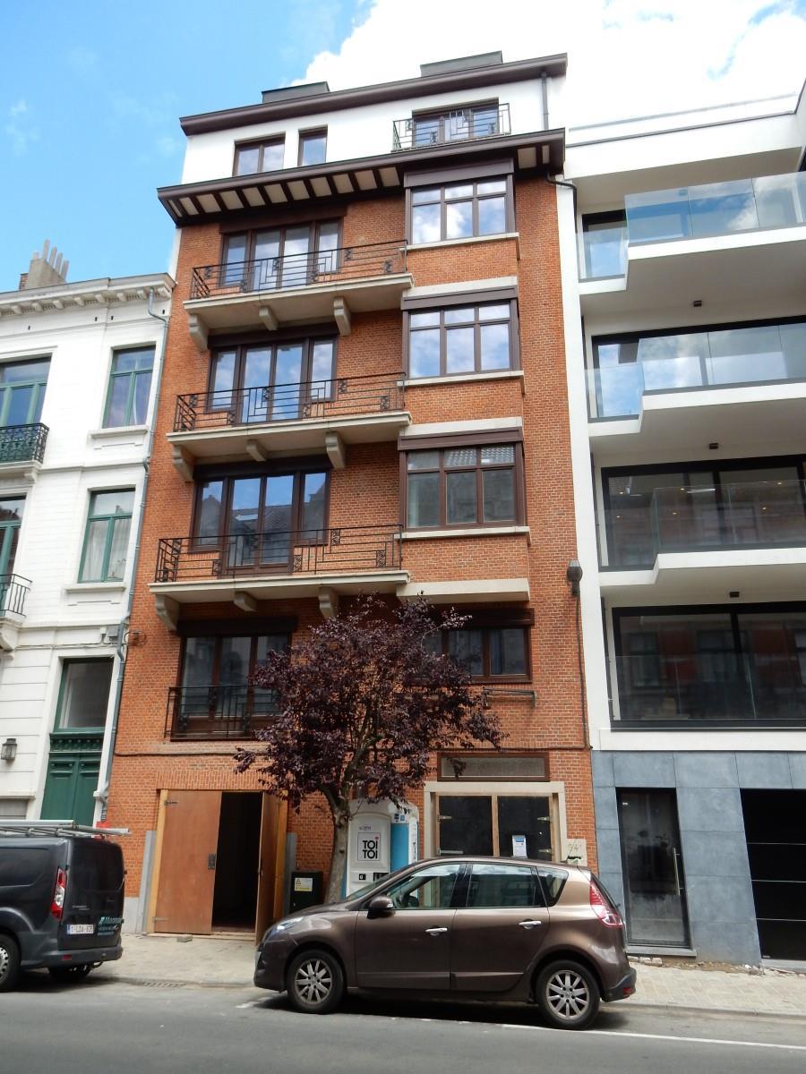 Penthouse - Ixelles - #3791434-27