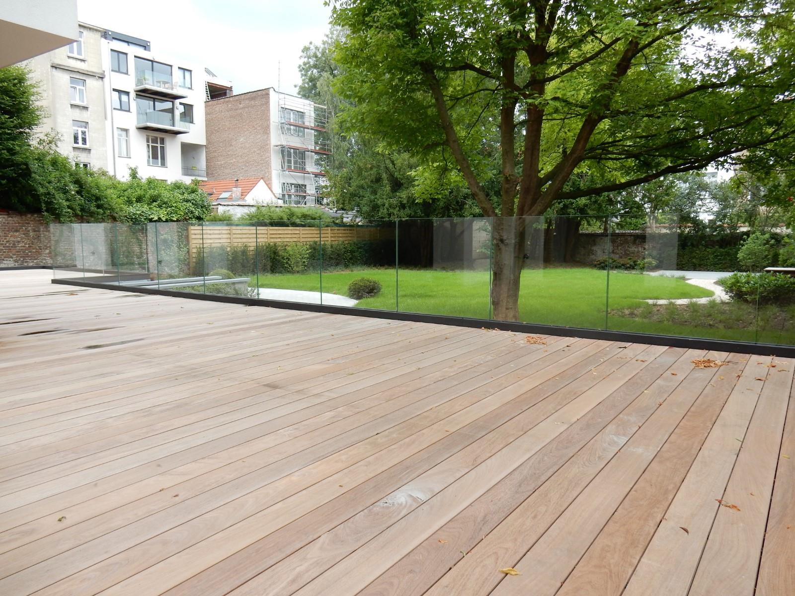 Penthouse - Ixelles - #3791434-6