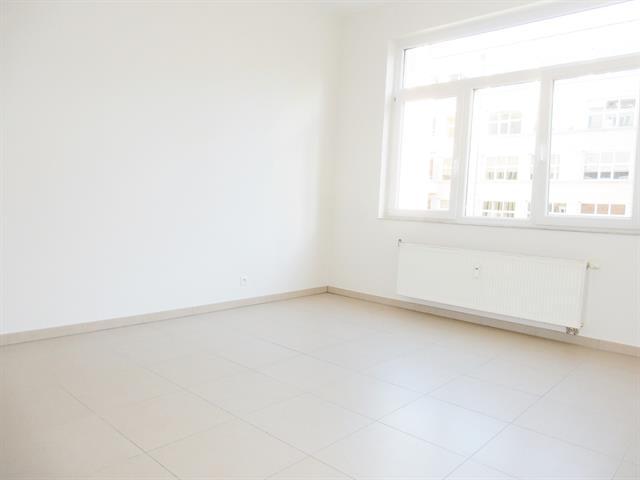 Flat - Bruxelles - #3798101-5