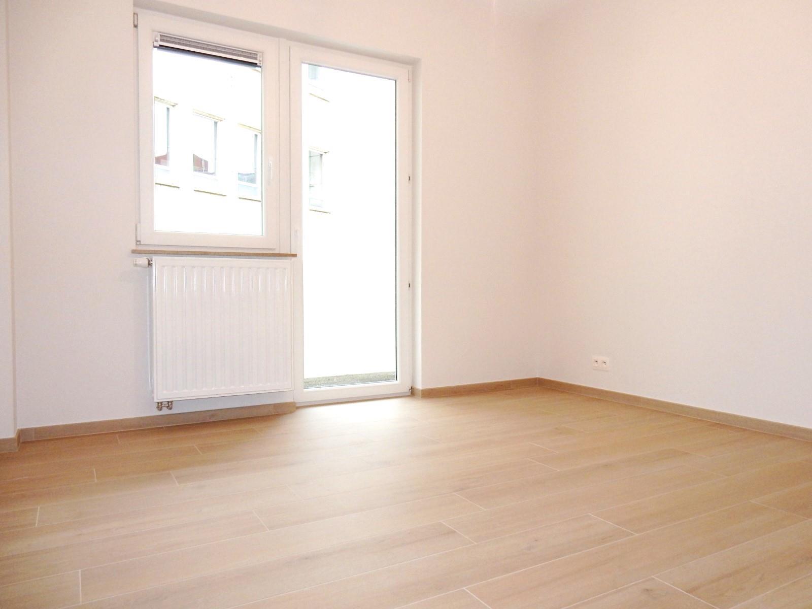 Appartement - Schaarbeek - #3798187-8