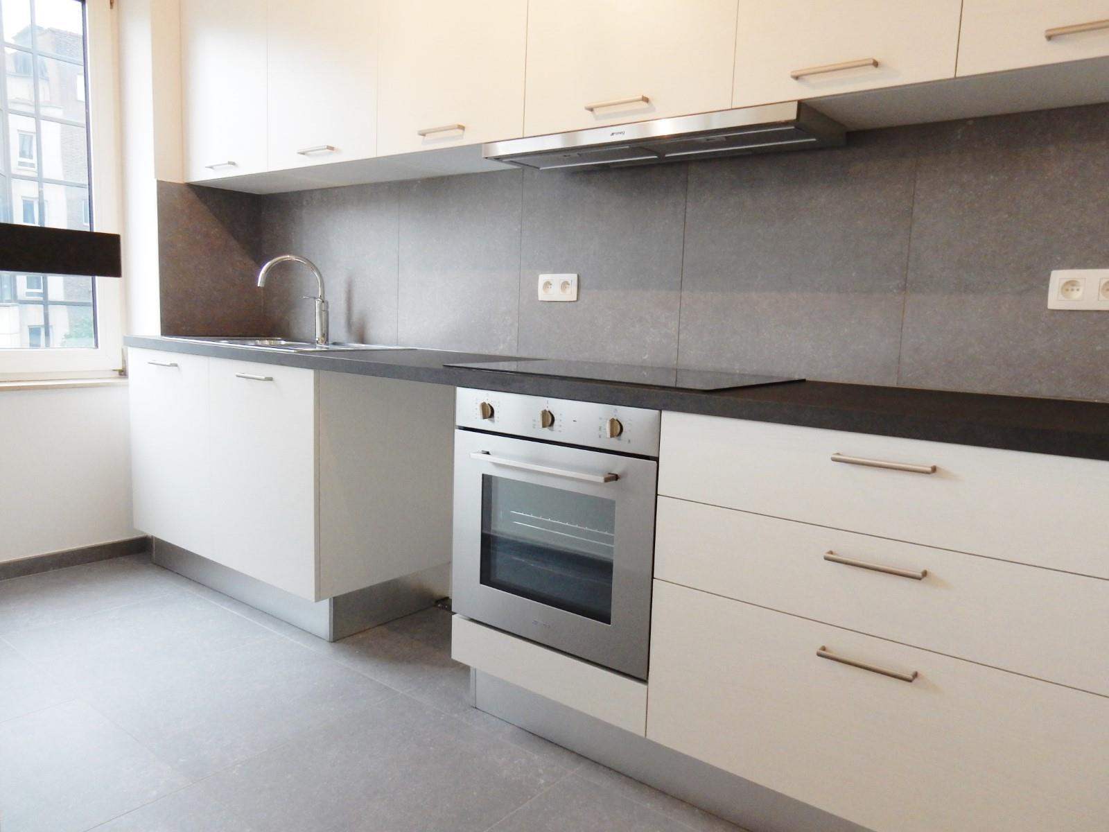 Appartement - Schaarbeek - #3798187-4