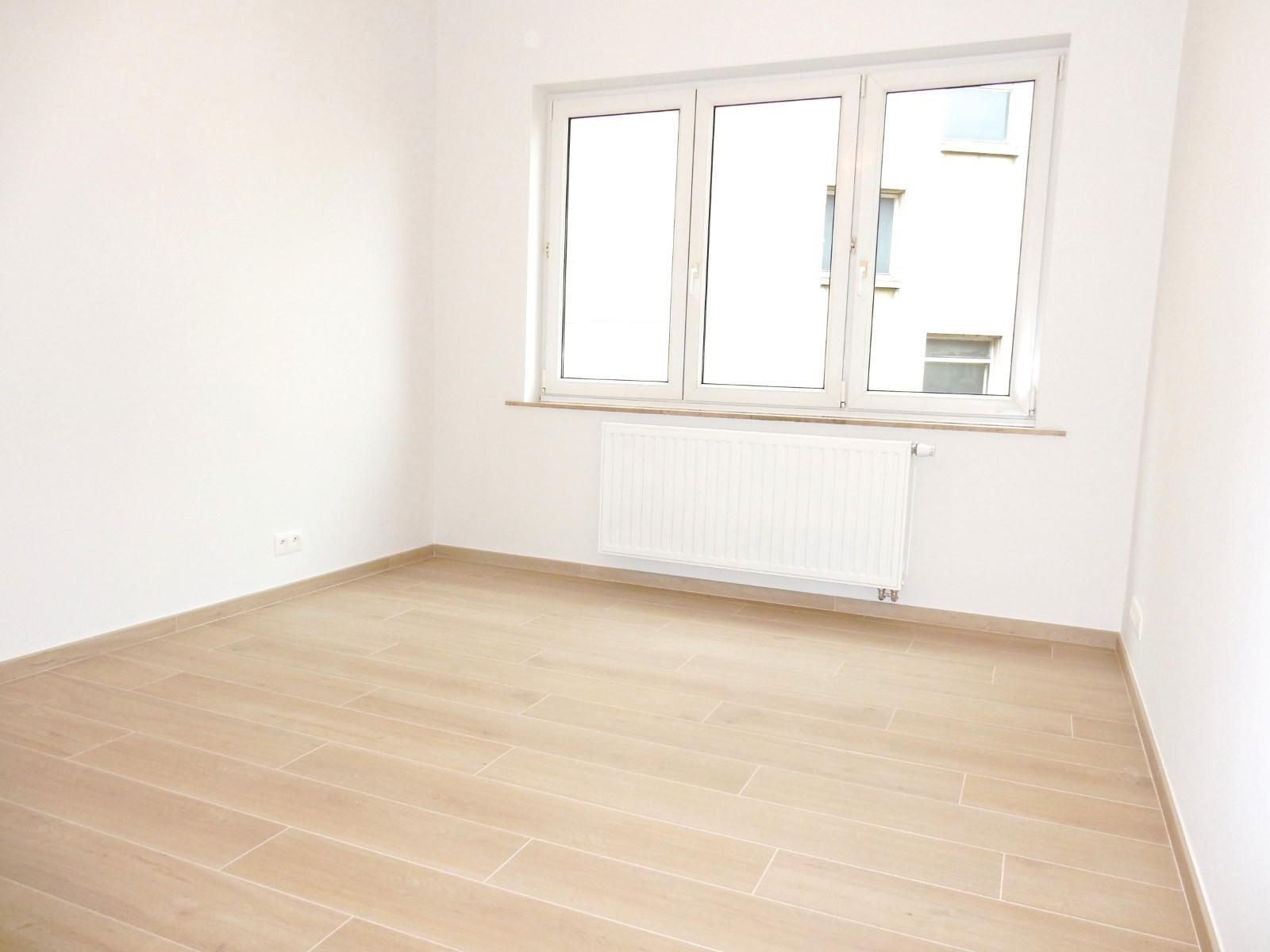 Appartement - Schaarbeek - #3798187-5