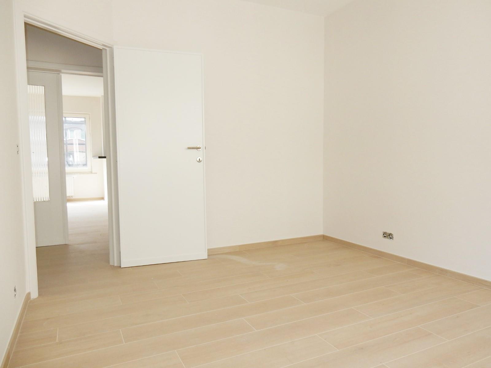 Appartement - Schaarbeek - #3798187-6