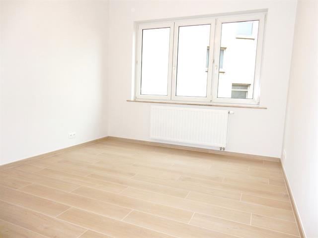 Flat - Schaarbeek - #3798187-5