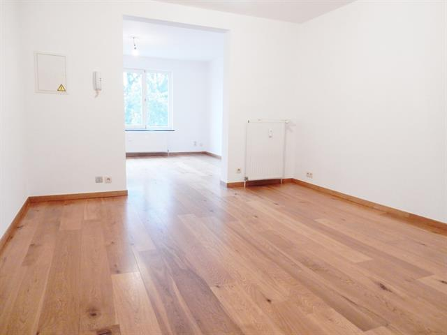 Appartement - Uccle - #3798256-2