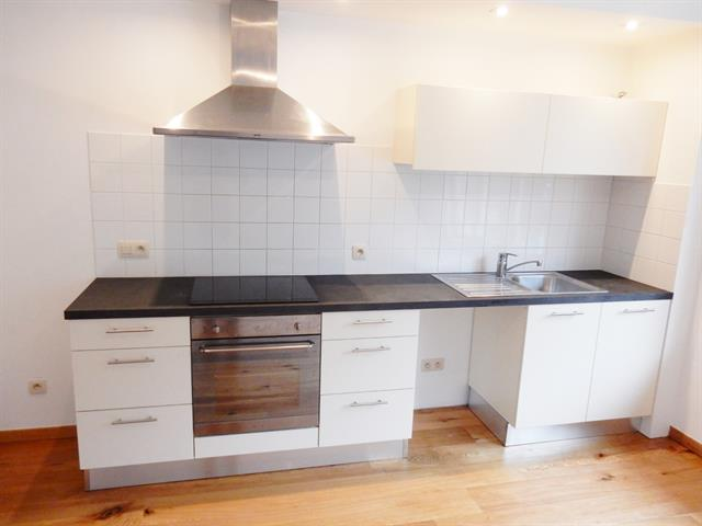 Appartement - Uccle - #3798256-0