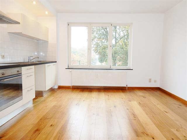 Appartement - Uccle - #3798256-1