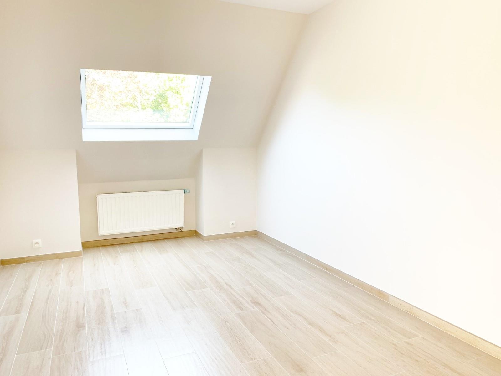 Duplex - Woluwe-Saint-Lambert - #3798385-10