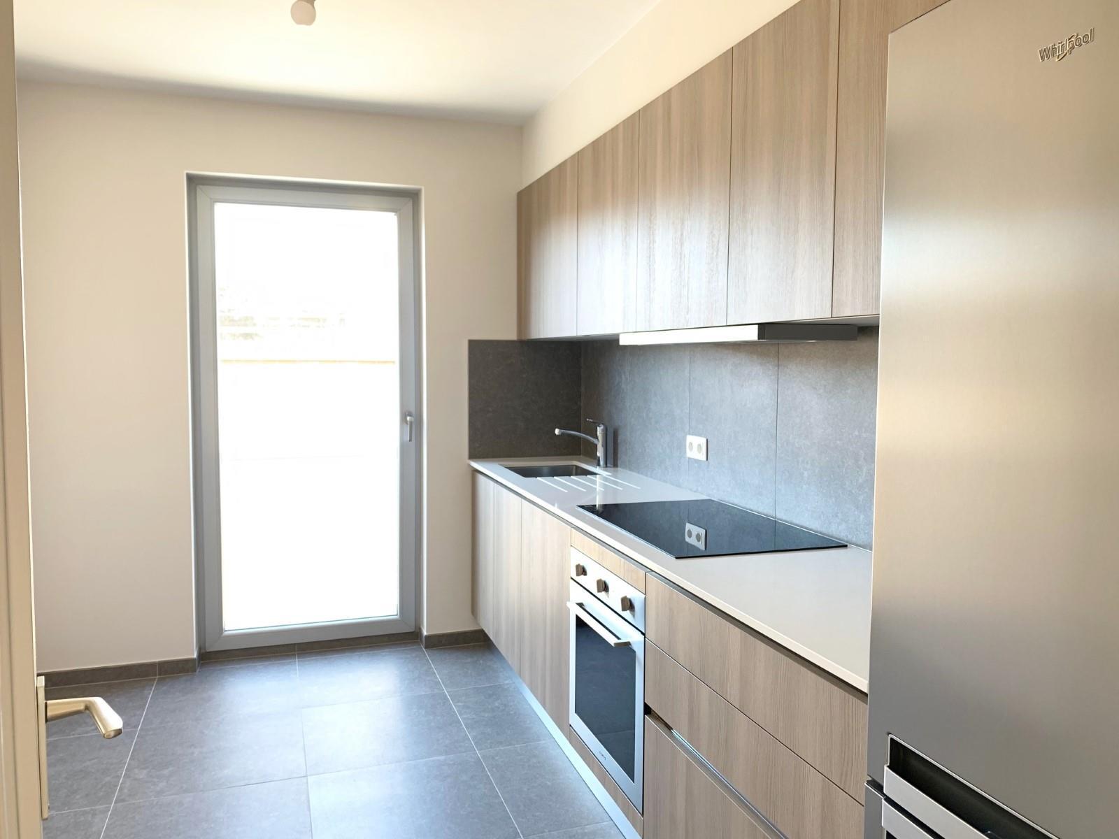 Duplex - Woluwe-Saint-Lambert - #3798385-3