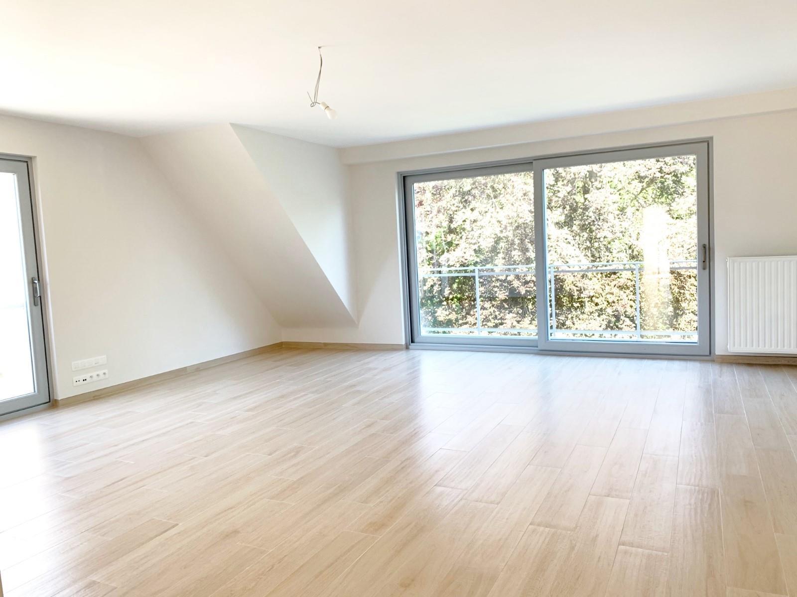 Duplex - Woluwe-Saint-Lambert - #3798385-1