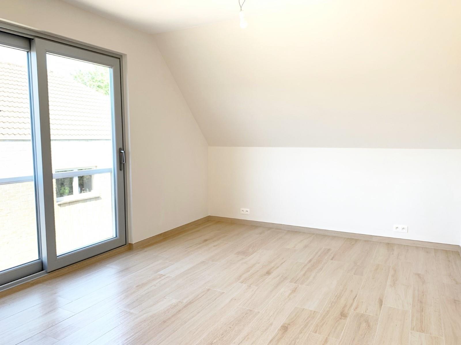 Duplex - Woluwe-Saint-Lambert - #3798385-6